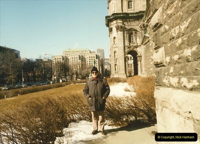 1991-02-23 Montreal, Qurbec.  (15)079