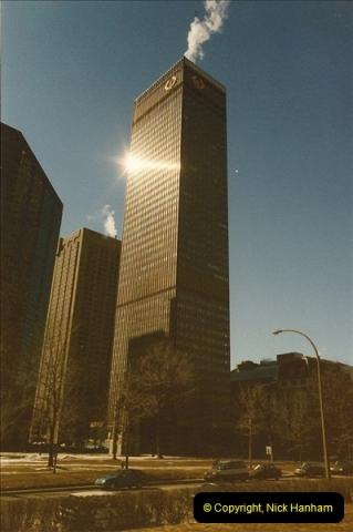 1991-02-23 Montreal, Qurbec.  (17)081