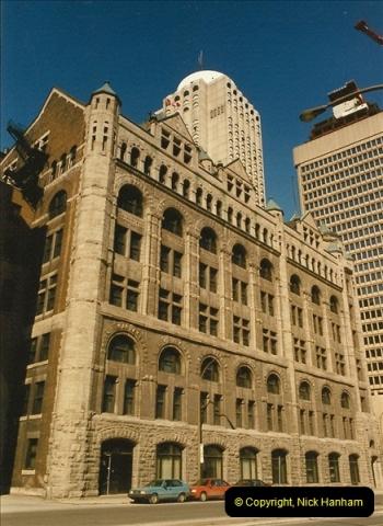 1991-02-23 Montreal, Qurbec.  (18)082