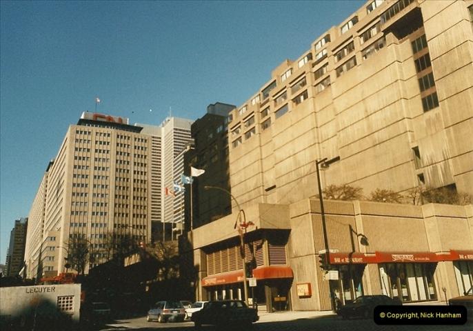 1991-02-23 Montreal, Qurbec.  (19)083