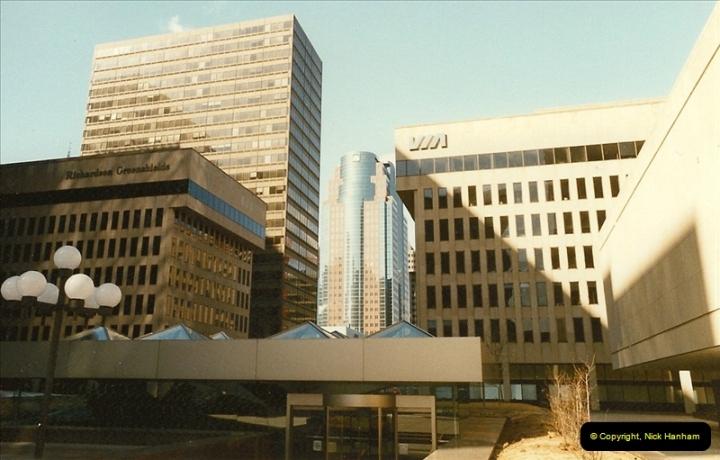 1991-02-23 Montreal, Qurbec.  (2)066