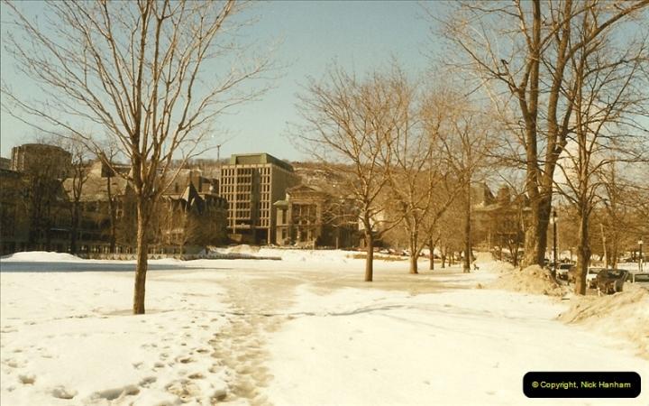 1991-02-23 Montreal, Qurbec.  (21)085
