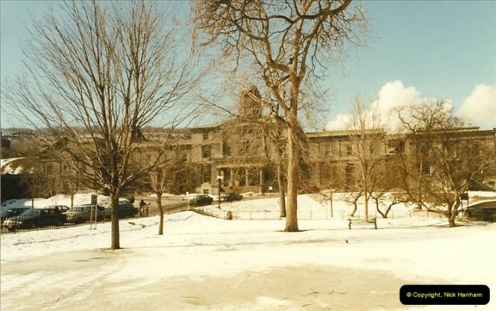 1991-02-23 Montreal, Qurbec.  (22)086