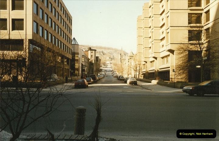 1991-02-23 Montreal, Qurbec.  (23)087