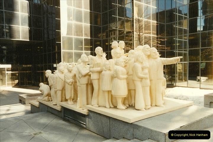 1991-02-23 Montreal, Qurbec.  (24)088