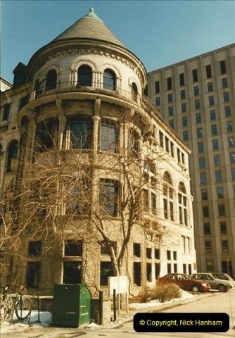 1991-02-23 Montreal, Qurbec.  (25)089
