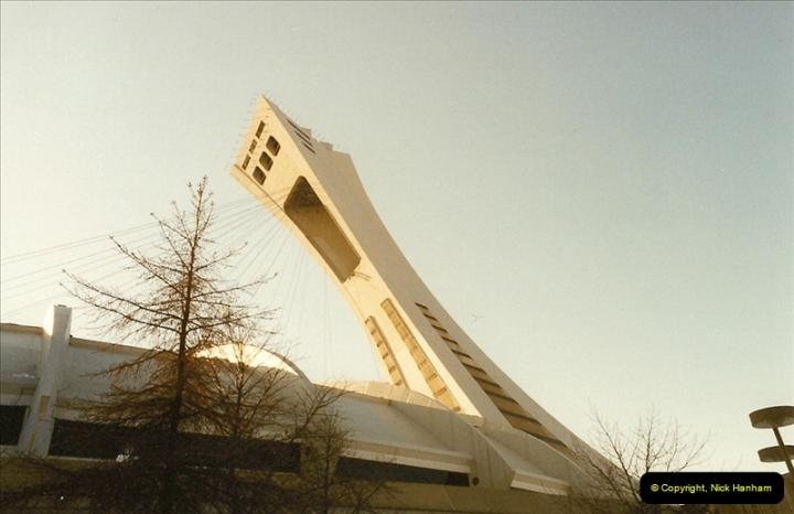1991-02-23 Montreal, Qurbec.  (28)092