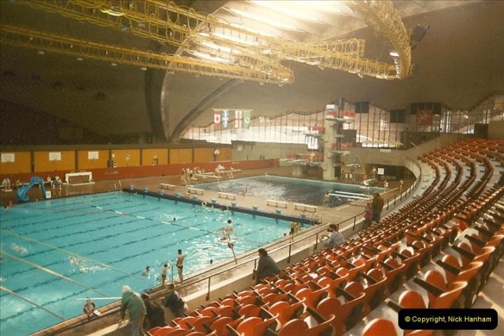 1991-02-23 Montreal, Qurbec.  (30)094
