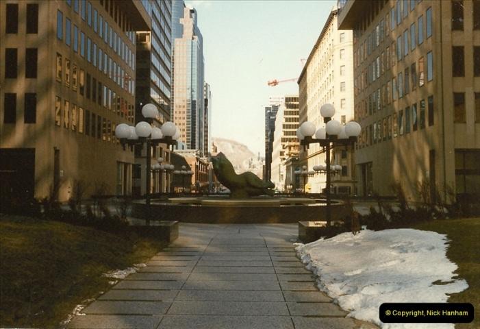 1991-02-23 Montreal, Qurbec.  (3)067