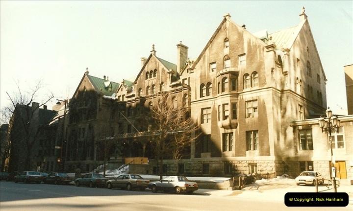 1991-02-23 Montreal, Qurbec.  (4)068