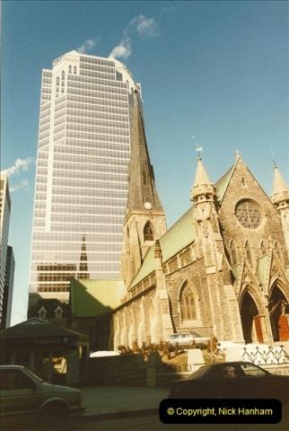 1991-02-23 Montreal, Qurbec.  (5)069