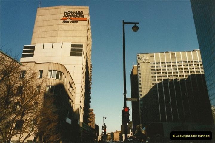 1991-02-23 Montreal, Qurbec.  (6)070