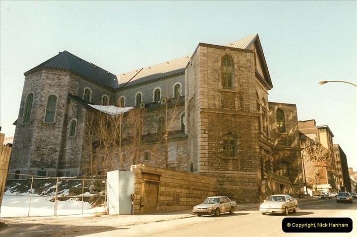 1991-02-23 Montreal, Qurbec.  (7)071