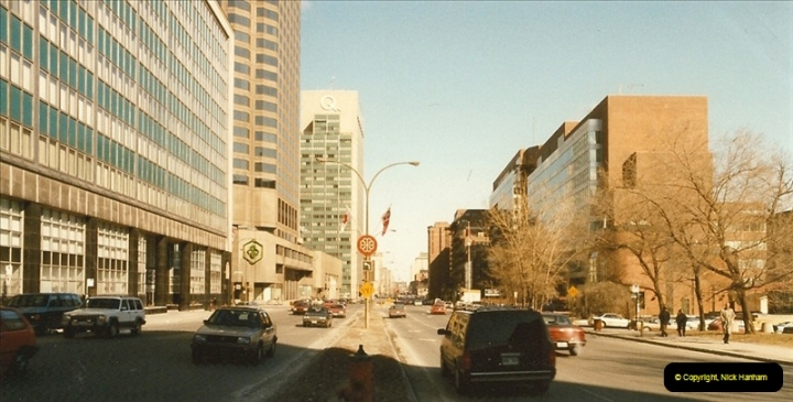 1991-02-23 Montreal, Qurbec.  (8)072