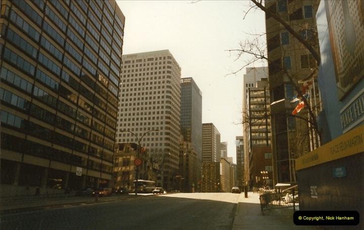 1991-02-23 Montreal, Qurbec.  (9)073