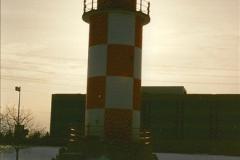 1991-02-16 Ottawa Area, Ontario.  (2)002