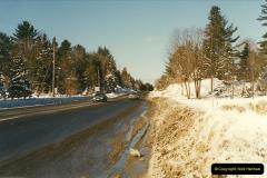 1991-02-17 Edelweiss Valley Ski Resort near Ottawa, Ontario.  (1)003