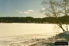 1991-02-17 Edelweiss Valley Ski Resort near Ottawa, Ontario.  (2)004