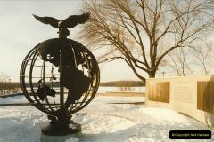 1991-02-18 Ottawa, Ontario.  (10)025