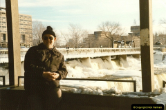 1991-02-18 Ottawa, Ontario.  (8)023