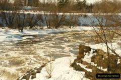 1991-02-20 Ottawa, Ontario.  (14)039