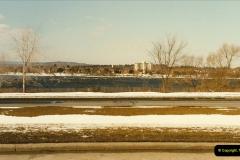 1991-02-20 Ottawa, Ontario.  (15)040