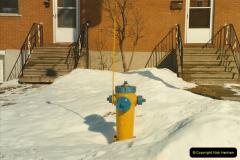 1991-02-20 Ottawa, Ontario.  (16)041