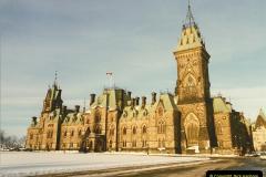 1991-02-20 Ottawa, Ontario.  (3)028