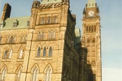 1991-02-20 Ottawa, Ontario.  (4)029