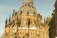 1991-02-20 Ottawa, Ontario.  (5)030