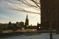 1991-02-20 Ottawa, Ontario.  (8)033