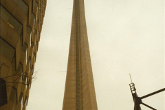 1991-02-22 Toronto. Ontario.  (10)053