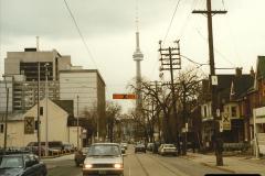 1991-02-22 Toronto. Ontario.  (17)060