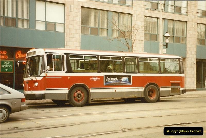 1991 February Canada (23)