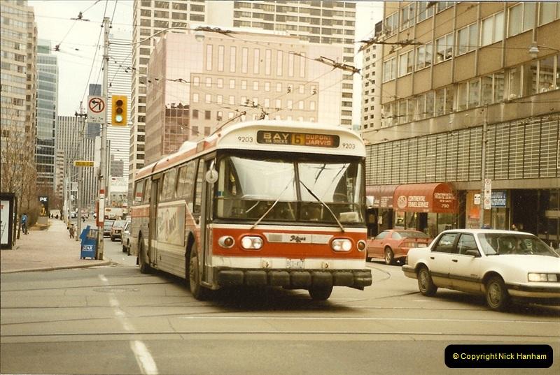1991 February Canada (25)