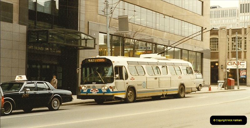 1991 February Canada (28)