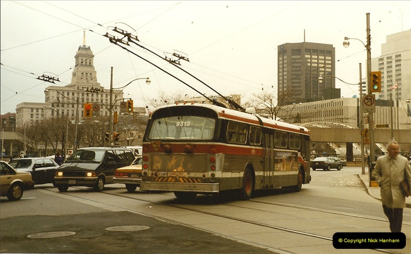 1991 February Canada (29)