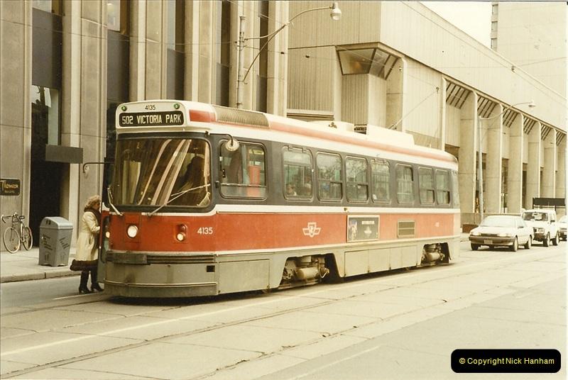 1991 February Canada (32)