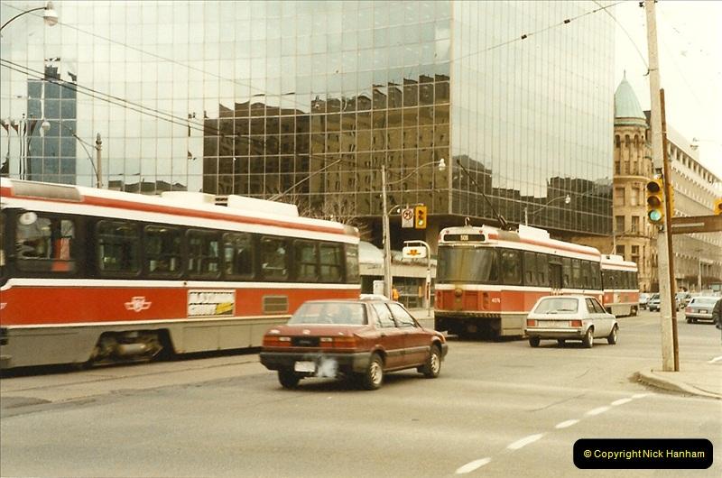 1991 February Canada (33)