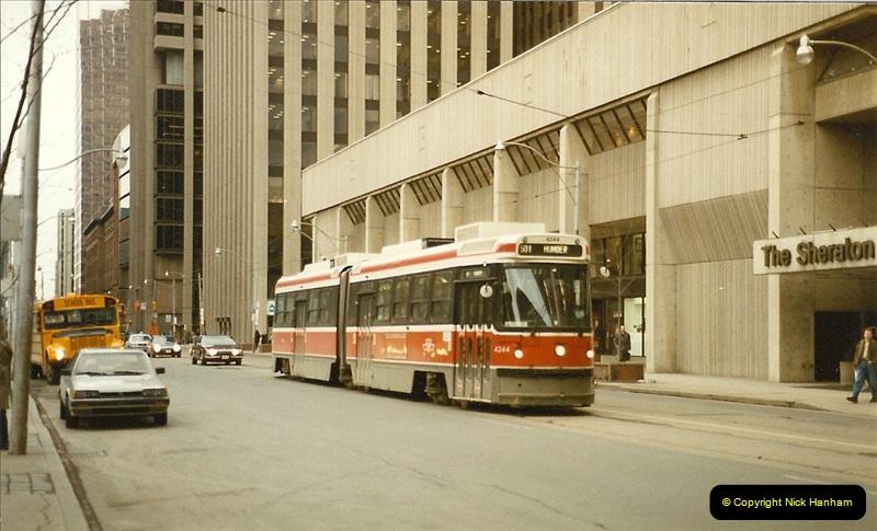 1991 February Canada (35)