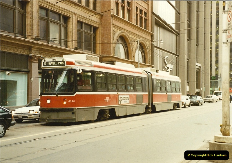 1991 February Canada (37)