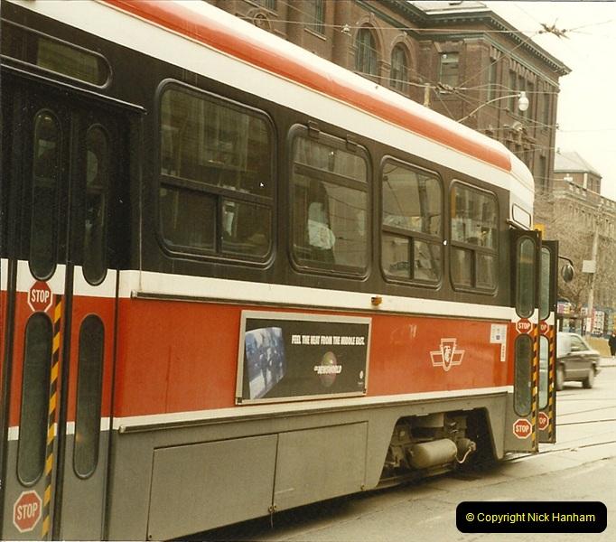 1991 February Canada (38)