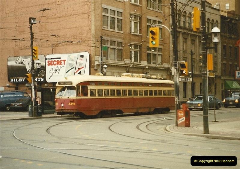 1991 February Canada (39)