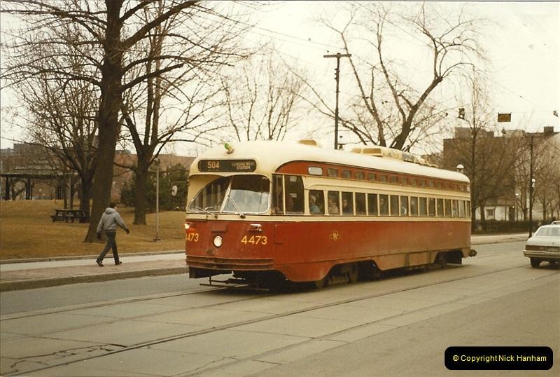 1991 February Canada (40)