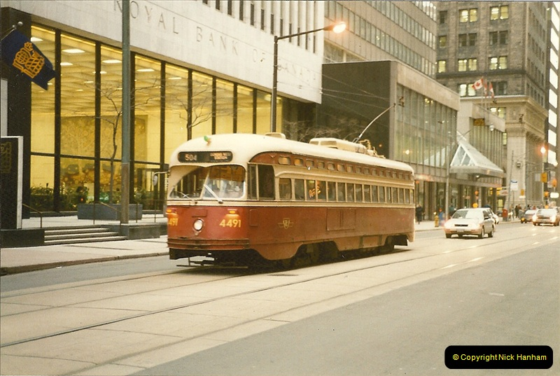 1991 February Canada (42)