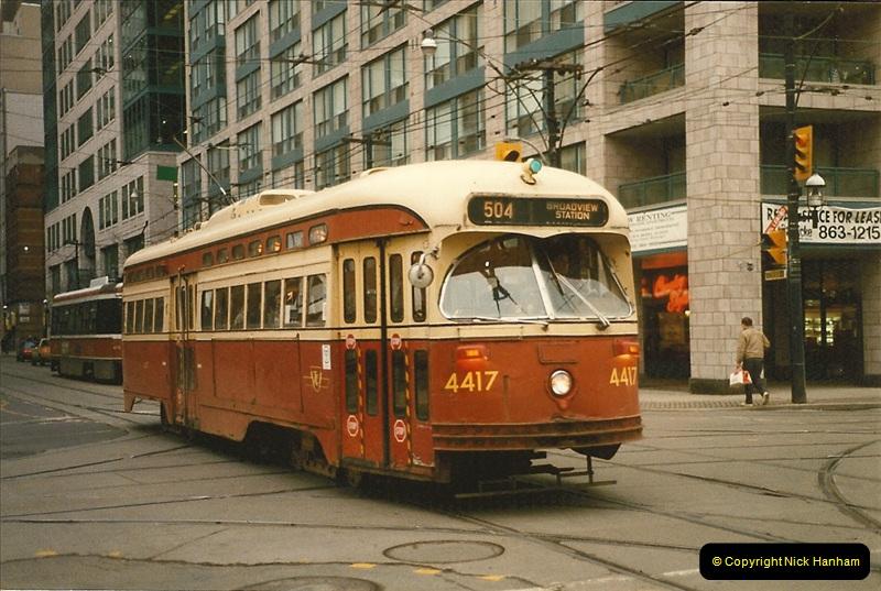 1991 February Canada (43)