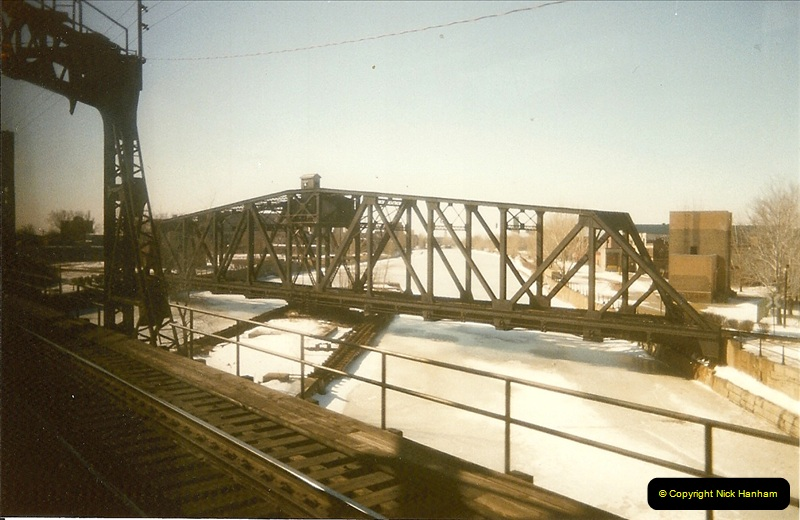 1991 February Canada (46)