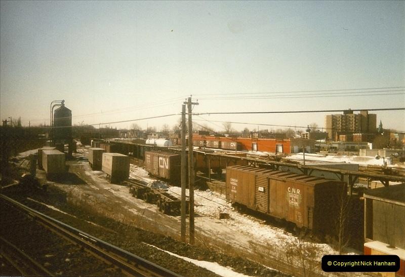 1991 February Canada (47)