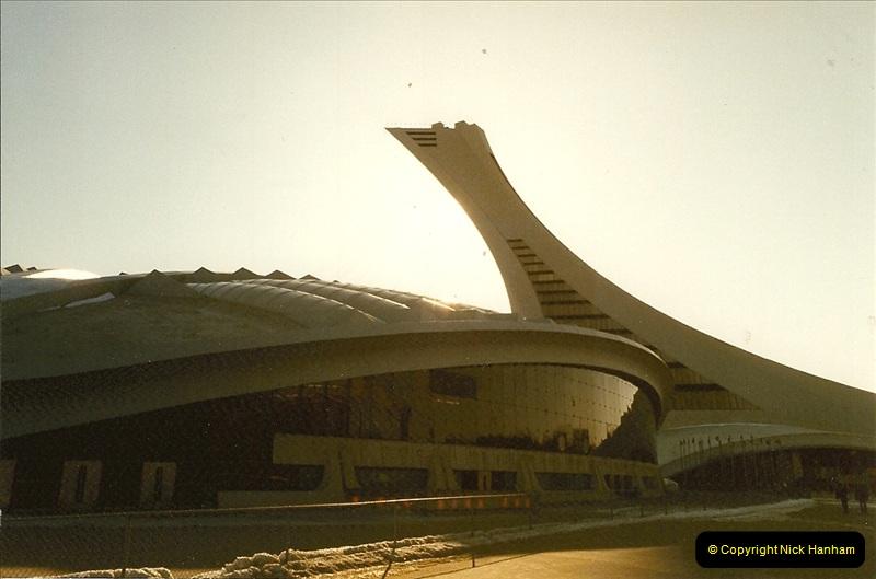 1991 February Canada (50)