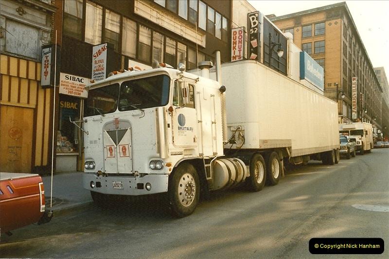 1991 February Canada (54)